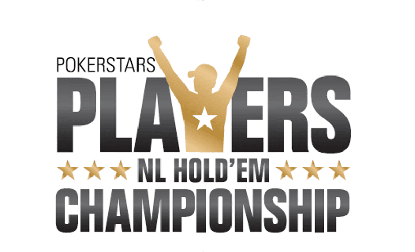 Pokerstars Starcode 2021